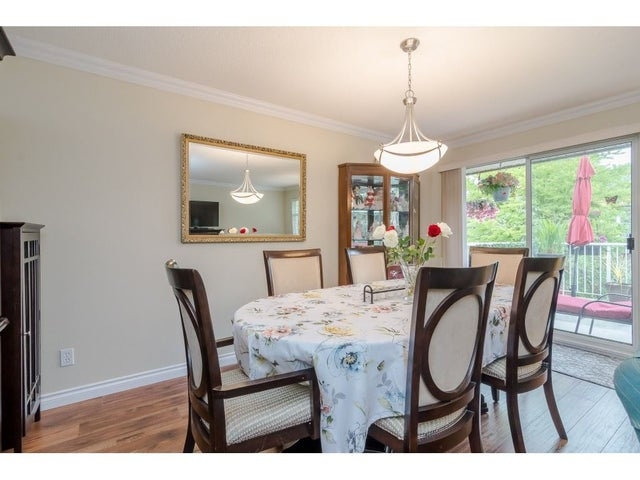 189 20391 96TH AVENUE - Walnut Grove Townhouse for sale, 4 Bedrooms (R2369089) #10