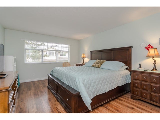 189 20391 96TH AVENUE - Walnut Grove Townhouse for sale, 4 Bedrooms (R2369089) #11