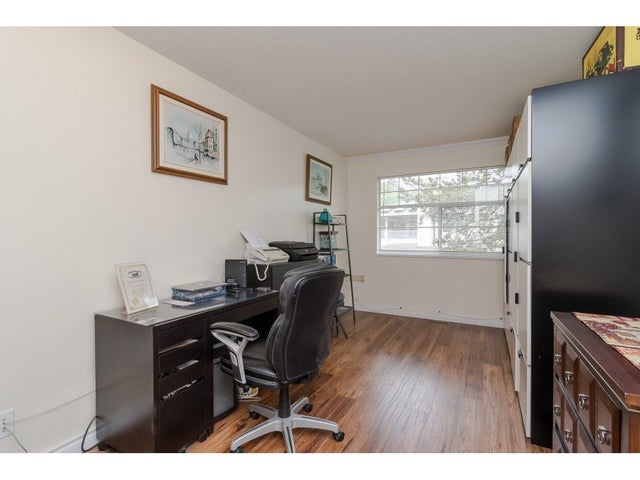 189 20391 96TH AVENUE - Walnut Grove Townhouse for sale, 4 Bedrooms (R2369089) #13