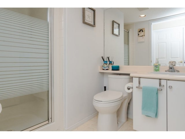 189 20391 96TH AVENUE - Walnut Grove Townhouse for sale, 4 Bedrooms (R2369089) #14