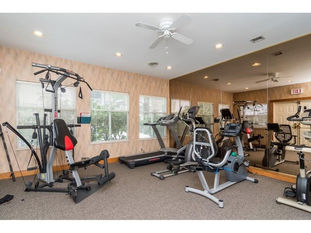 189 20391 96TH AVENUE - Walnut Grove Townhouse for sale, 4 Bedrooms (R2369089) #18