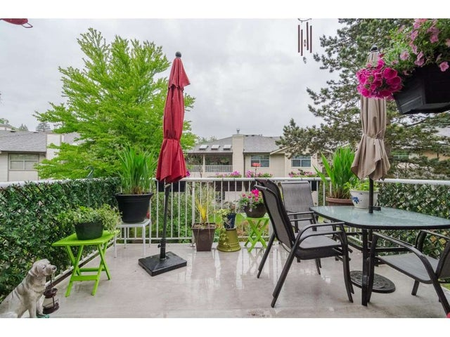 189 20391 96TH AVENUE - Walnut Grove Townhouse for sale, 4 Bedrooms (R2369089) #2