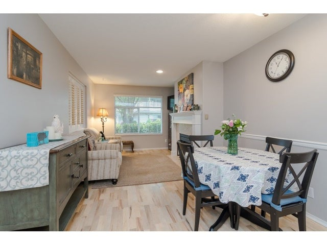 189 20391 96TH AVENUE - Walnut Grove Townhouse for sale, 4 Bedrooms (R2369089) #3