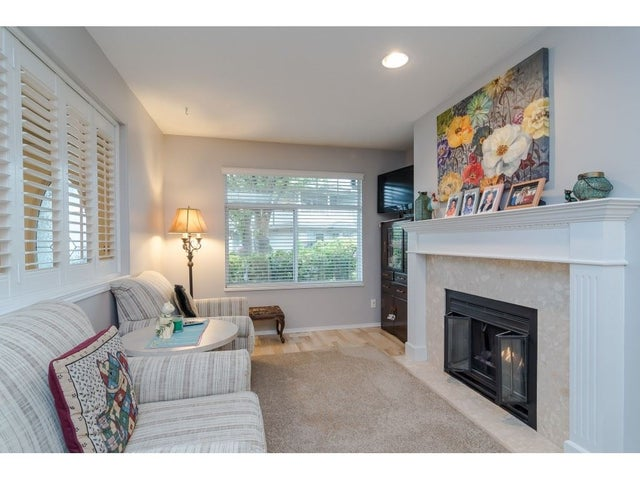 189 20391 96TH AVENUE - Walnut Grove Townhouse for sale, 4 Bedrooms (R2369089) #4