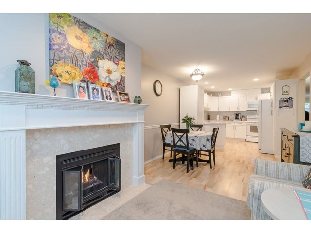189 20391 96TH AVENUE - Walnut Grove Townhouse for sale, 4 Bedrooms (R2369089) #5