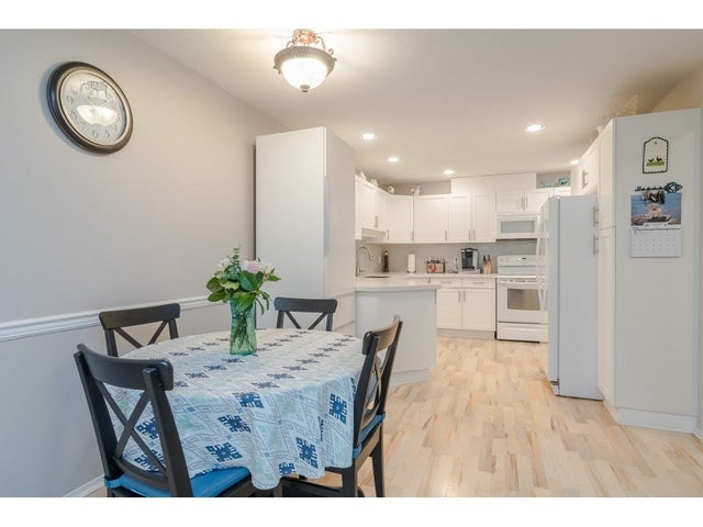 189 20391 96TH AVENUE - Walnut Grove Townhouse for sale, 4 Bedrooms (R2369089) #6
