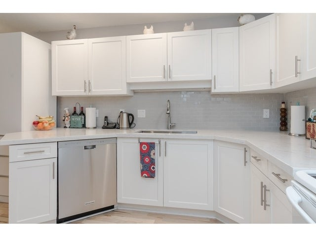 189 20391 96TH AVENUE - Walnut Grove Townhouse for sale, 4 Bedrooms (R2369089) #8
