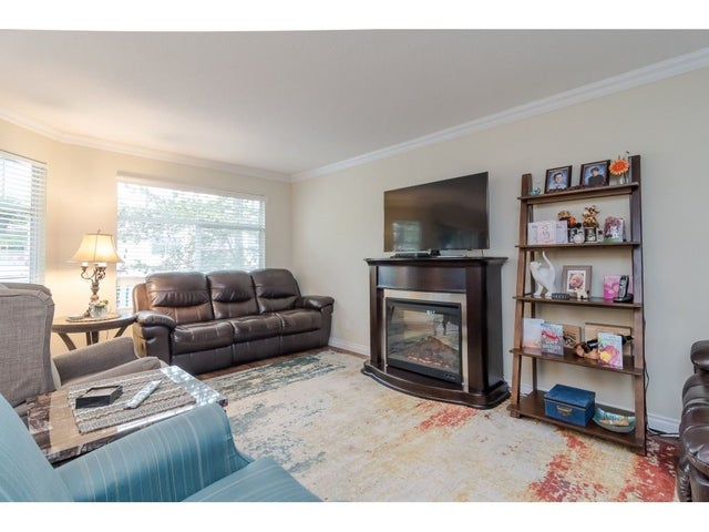 189 20391 96TH AVENUE - Walnut Grove Townhouse for sale, 4 Bedrooms (R2369089) #9