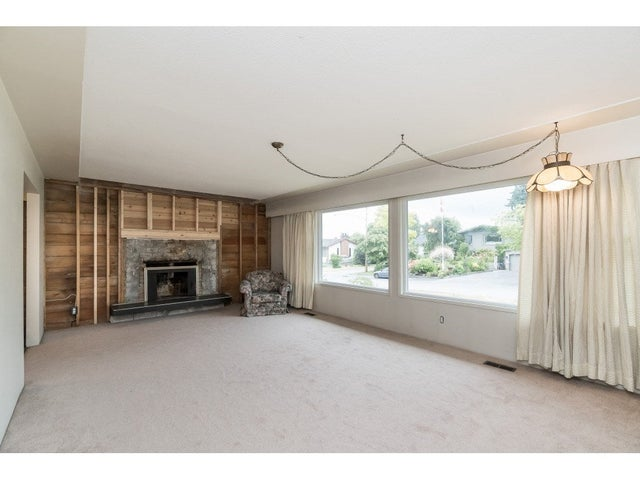 9771 115A STREET - Royal Heights House/Single Family for sale, 4 Bedrooms (R2373543) #4