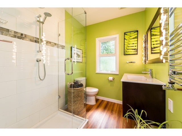834 EIGHTH STREET - Moody Park House/Single Family for sale, 5 Bedrooms (R2374387) #11