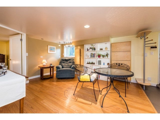 834 EIGHTH STREET - Moody Park House/Single Family for sale, 5 Bedrooms (R2374387) #14