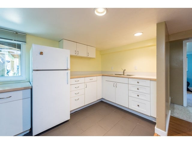 834 EIGHTH STREET - Moody Park House/Single Family for sale, 5 Bedrooms (R2374387) #15