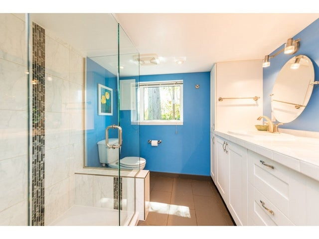 834 EIGHTH STREET - Moody Park House/Single Family for sale, 5 Bedrooms (R2374387) #17