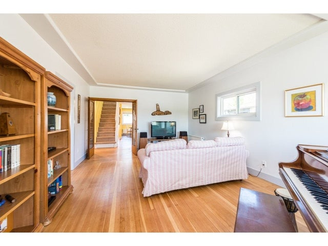 834 EIGHTH STREET - Moody Park House/Single Family for sale, 5 Bedrooms (R2374387) #4