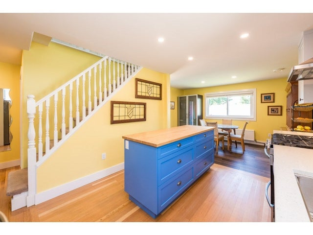 834 EIGHTH STREET - Moody Park House/Single Family for sale, 5 Bedrooms (R2374387) #8