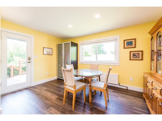 834 EIGHTH STREET - Moody Park House/Single Family for sale, 5 Bedrooms (R2374387) #9