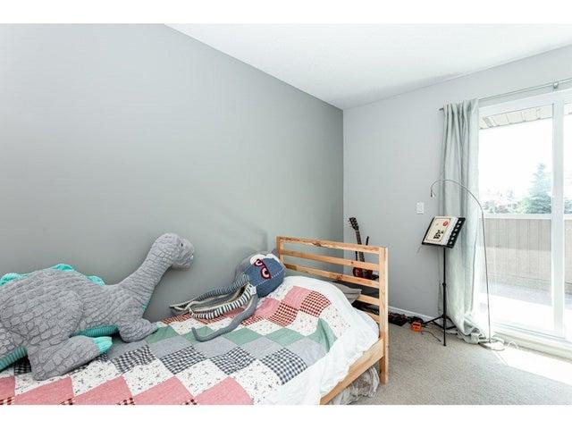 37 8560 162 STREET - Fleetwood Tynehead Townhouse for sale, 3 Bedrooms (R2375151) #16