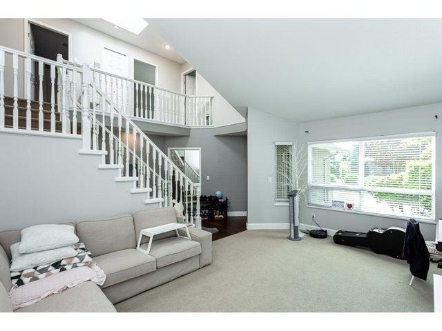 37 8560 162 STREET - Fleetwood Tynehead Townhouse for sale, 3 Bedrooms (R2375151) #3