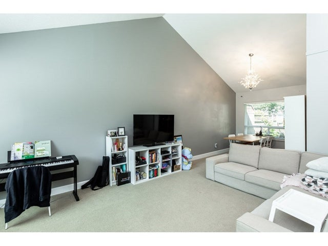 37 8560 162 STREET - Fleetwood Tynehead Townhouse for sale, 3 Bedrooms (R2375151) #5