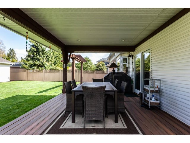 15563 112 AVENUE - Fraser Heights House/Single Family for sale, 3 Bedrooms (R2376632) #18