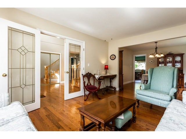 15563 112 AVENUE - Fraser Heights House/Single Family for sale, 3 Bedrooms (R2376632) #3