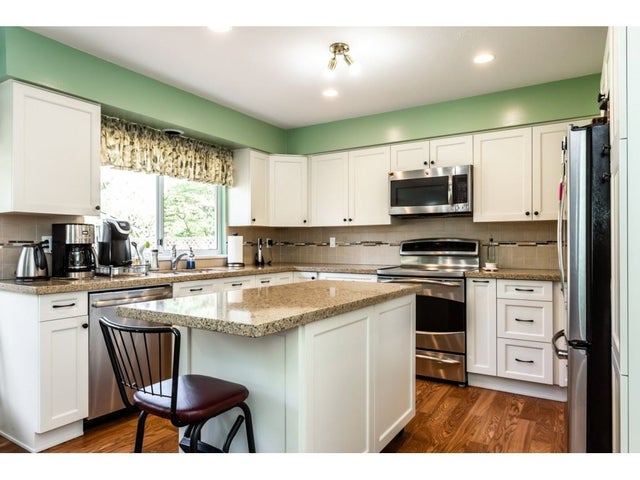 15563 112 AVENUE - Fraser Heights House/Single Family for sale, 3 Bedrooms (R2376632) #6