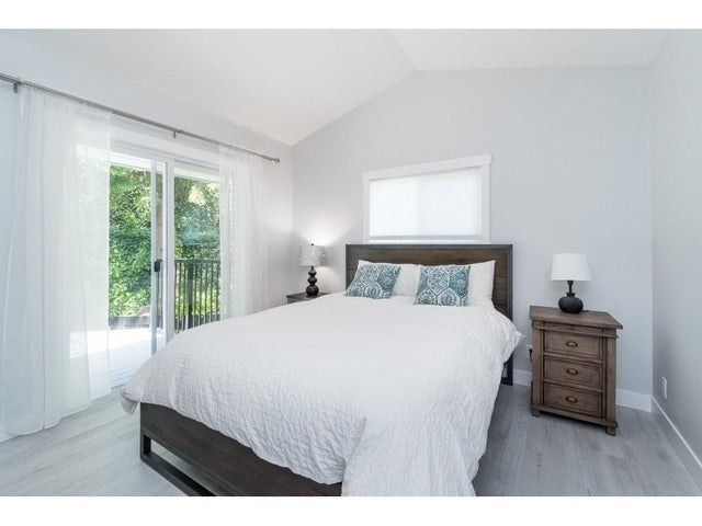 200 1840 160 STREET - King George Corridor Manufactured for sale, 1 Bedroom (R2381891) #14