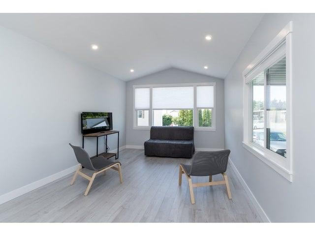 200 1840 160 STREET - King George Corridor Manufactured for sale, 1 Bedroom (R2381891) #9