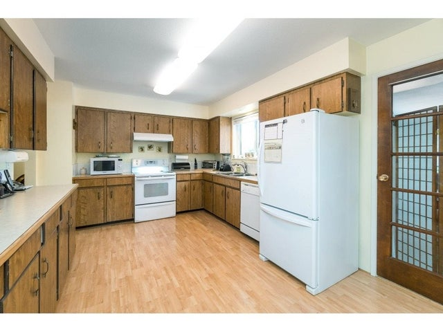 14510 72A AVENUE - East Newton House/Single Family for sale, 3 Bedrooms (R2383823) #10