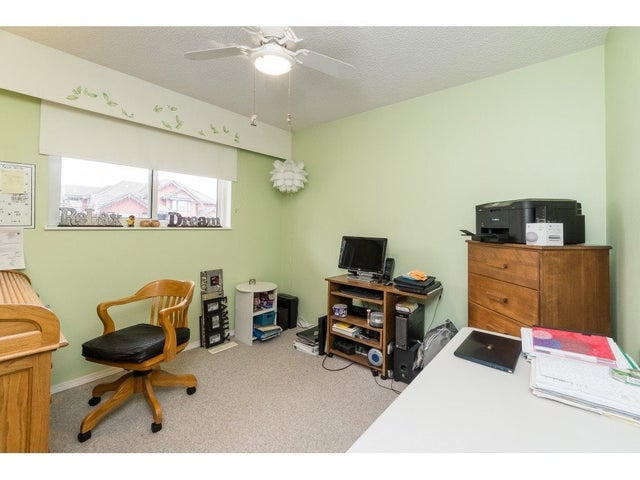 14510 72A AVENUE - East Newton House/Single Family for sale, 3 Bedrooms (R2383823) #12