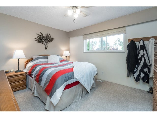 14510 72A AVENUE - East Newton House/Single Family for sale, 3 Bedrooms (R2383823) #13