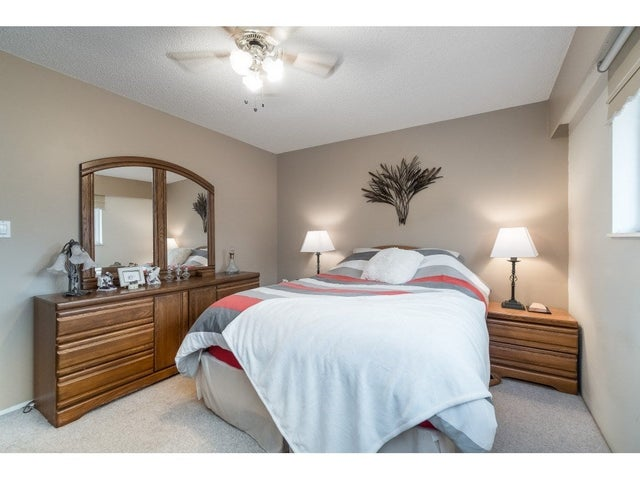 14510 72A AVENUE - East Newton House/Single Family for sale, 3 Bedrooms (R2383823) #14