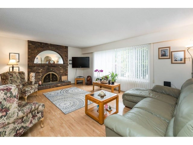 14510 72A AVENUE - East Newton House/Single Family for sale, 3 Bedrooms (R2383823) #3