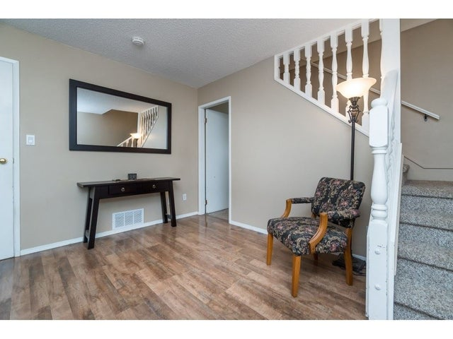 14510 72A AVENUE - East Newton House/Single Family for sale, 3 Bedrooms (R2383823) #4