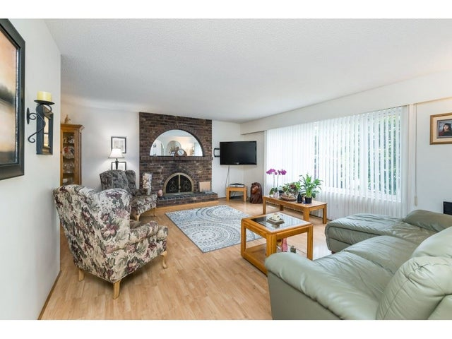 14510 72A AVENUE - East Newton House/Single Family for sale, 3 Bedrooms (R2383823) #5