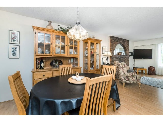 14510 72A AVENUE - East Newton House/Single Family for sale, 3 Bedrooms (R2383823) #7