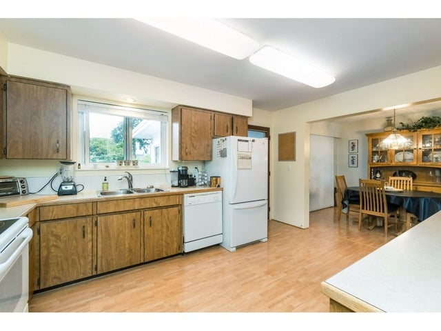 14510 72A AVENUE - East Newton House/Single Family for sale, 3 Bedrooms (R2383823) #9