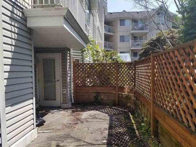 102 13475 96 AVENUE - Queen Mary Park Surrey Apartment/Condo for sale, 2 Bedrooms (R2390582) #10