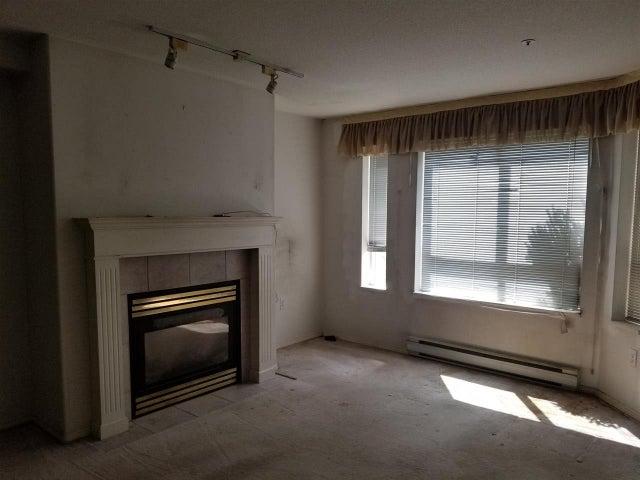 102 13475 96 AVENUE - Queen Mary Park Surrey Apartment/Condo for sale, 2 Bedrooms (R2390582) #2