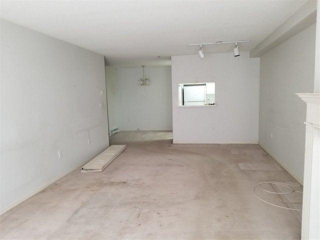 102 13475 96 AVENUE - Queen Mary Park Surrey Apartment/Condo for sale, 2 Bedrooms (R2390582) #3