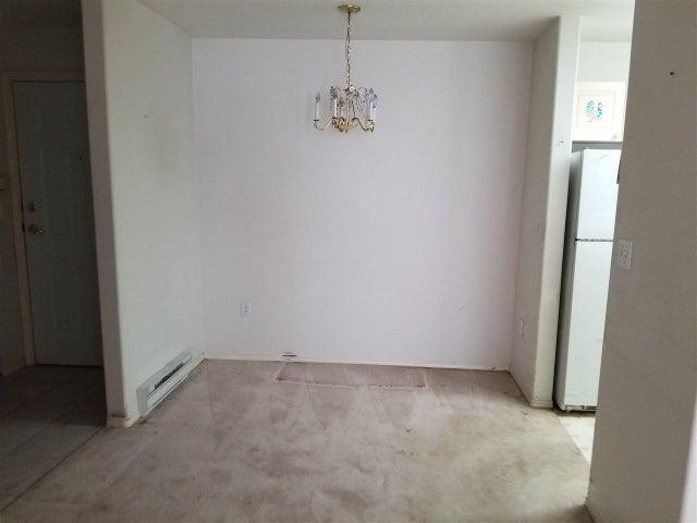 102 13475 96 AVENUE - Queen Mary Park Surrey Apartment/Condo for sale, 2 Bedrooms (R2390582) #4