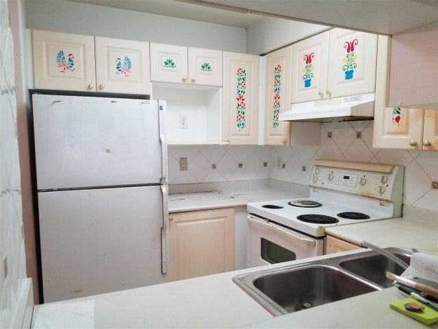 102 13475 96 AVENUE - Queen Mary Park Surrey Apartment/Condo for sale, 2 Bedrooms (R2390582) #5