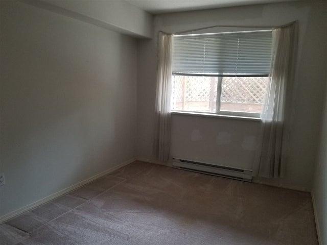 102 13475 96 AVENUE - Queen Mary Park Surrey Apartment/Condo for sale, 2 Bedrooms (R2390582) #6