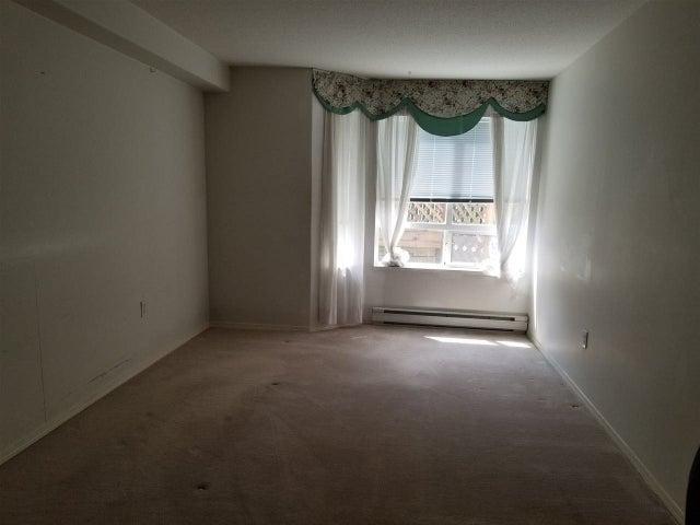 102 13475 96 AVENUE - Queen Mary Park Surrey Apartment/Condo for sale, 2 Bedrooms (R2390582) #7