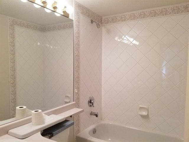 102 13475 96 AVENUE - Queen Mary Park Surrey Apartment/Condo for sale, 2 Bedrooms (R2390582) #8