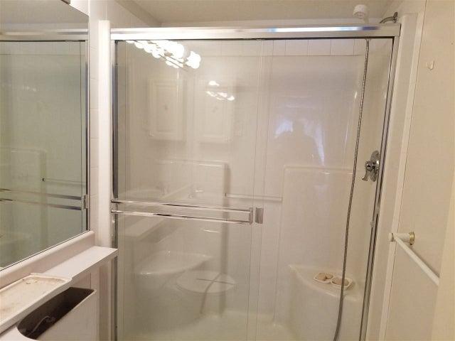 102 13475 96 AVENUE - Queen Mary Park Surrey Apartment/Condo for sale, 2 Bedrooms (R2390582) #9