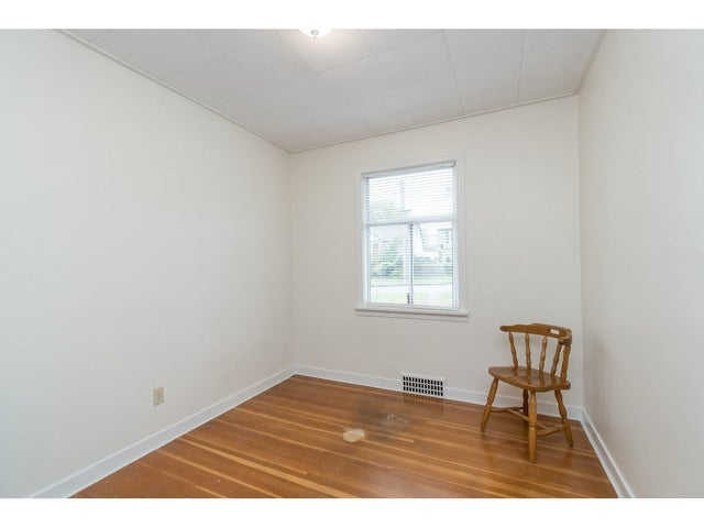 255 SANDRINGHAM AVENUE - GlenBrooke North House/Single Family for sale, 3 Bedrooms (R2404936) #10