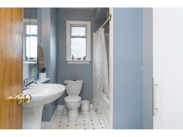 255 SANDRINGHAM AVENUE - GlenBrooke North House/Single Family for sale, 3 Bedrooms (R2404936) #11
