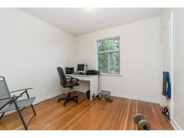 255 SANDRINGHAM AVENUE - GlenBrooke North House/Single Family for sale, 3 Bedrooms (R2404936) #12