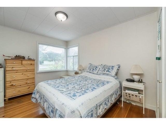255 SANDRINGHAM AVENUE - GlenBrooke North House/Single Family for sale, 3 Bedrooms (R2404936) #13